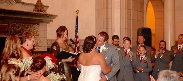 1449630145224 Image7 St Paul wedding officiant