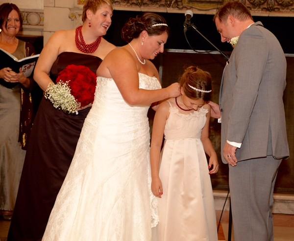 1449634802417 Image9 St Paul wedding officiant