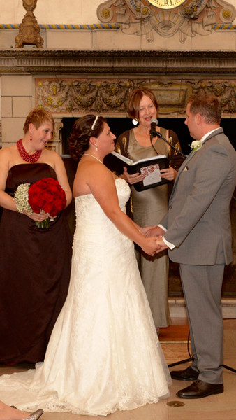 1449634837145 Image4 St Paul wedding officiant