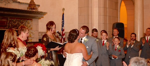 1449635071306 Image7 St Paul wedding officiant
