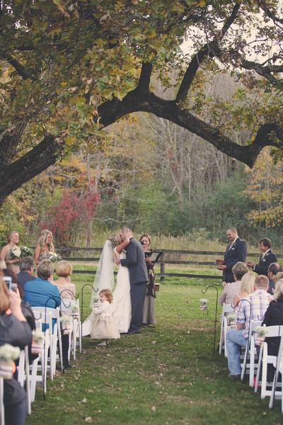 1449722059362 Wedding 510 St Paul wedding officiant