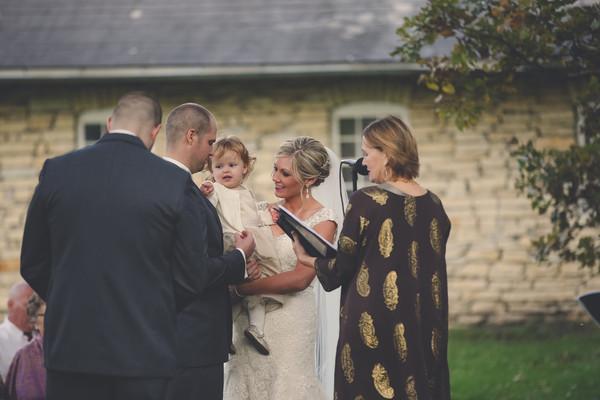 1449722249404 Wedding 507 St Paul wedding officiant