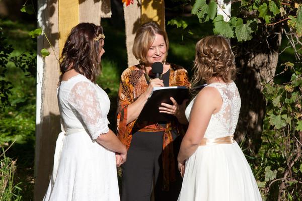 1449722803229 0331 St Paul wedding officiant