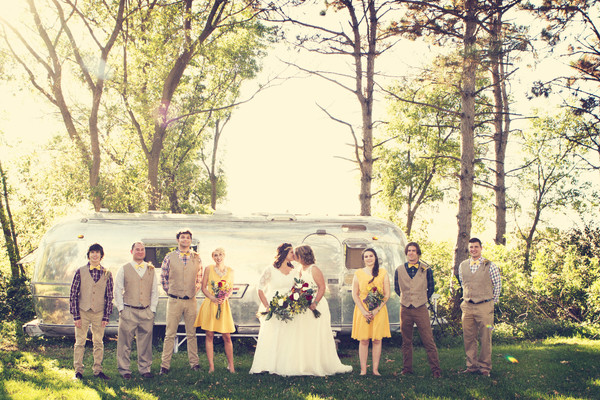 1449722847293 0739 St Paul wedding officiant