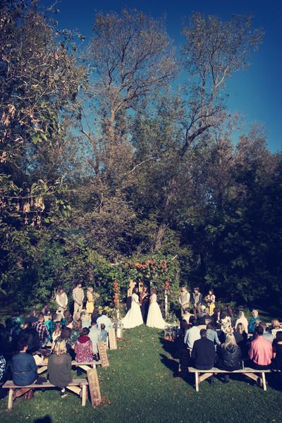 1449722929755 0736 St Paul wedding officiant
