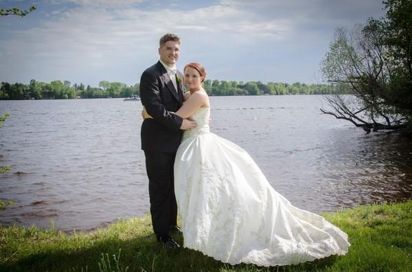 1450296968890 Bath Sheba And Jon St Paul wedding officiant