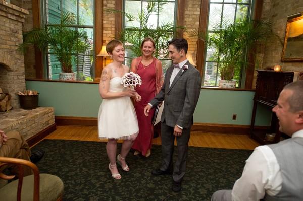 1450297629848 675 D4s0346 3 St Paul wedding officiant