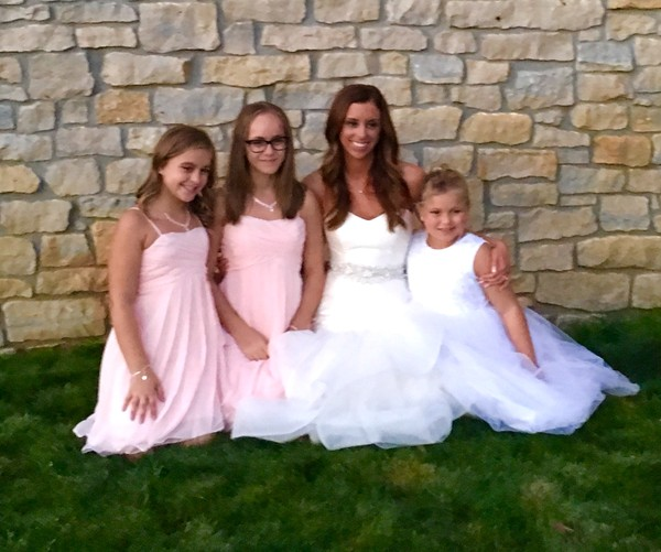 1450297700631 Nicole Ehrlichmann St Paul wedding officiant