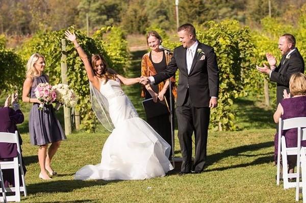 1450297840420 Image4 1 St Paul wedding officiant