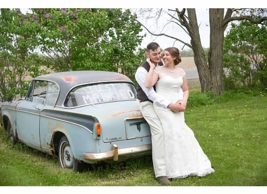 1450622888449 Ry400 4 1 St Paul wedding officiant