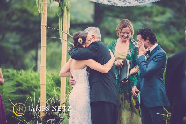 1450667335765 James Netz 2 8 St Paul wedding officiant