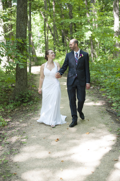 1450671997462 Dsc3253 St Paul wedding officiant