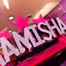 130x130 sq 1389922550664 tamisha signag