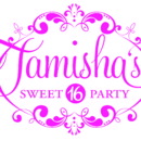 130x130 sq 1389922588635 tamisha sweet 16 log