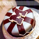 130x130 sq 1420730724385 morehouse cake