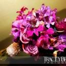 130x130 sq 1420730816677 bride bouquet