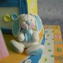 130x130 sq 1283354135465 bunny1