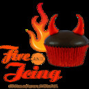 130x130 sq 1377897772986 fire and icing