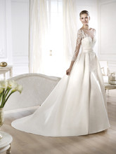 Costura Collection - Odette