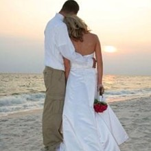 Florida Nuptials Destin And Panana City Beach Officiants