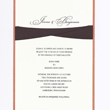 220x220 sq 1329161311851 invitation1
