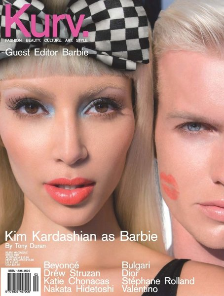 photo 1 of Kim and Kyle Beauty