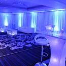 130x130 sq 1387585561815 dj tko lounge