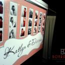 130x130 sq 1415293662096 katelyn  darrins photo booth