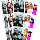 130x130 sq 1415293796987 photo strip stack