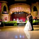 130x130 sq 1264537984266 weddingndance2