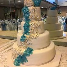ocala fl wedding cakes cakes by wedding cake ocala fl weddingwire 17965