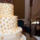 130x130 sq 1297639224608 cake