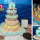 130x130 sq 1275881674506 cupcaketree