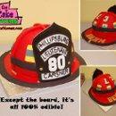 130x130 sq 1294291254754 firehelmet