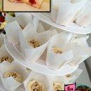 130x130 sq 1294292090067 bridalshowercupcakes