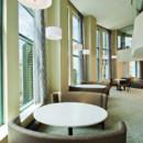 130x130_sq_1411051939446-club-lounge