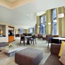 130x130_sq_1411051967193-club-lounge-3