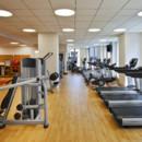 130x130_sq_1411052059316-fitness-center