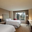 130x130_sq_1411052109594-deluxe-double-guest-room