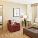 130x130_sq_1411052148650-junior-suite