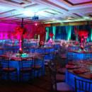 130x130 sq 1414692023665 table and lighting