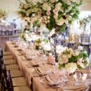130x130 sq 1414176294203 b   long guest tables 2