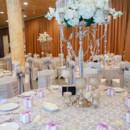 130x130 sq 1414176397693 silver sequin over white
