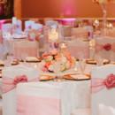 130x130 sq 1414176418206 nigerian wedding still life media munaluchi040