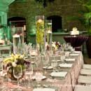 130x130 sq 1414176581425 oyster dahlia celadon base sam houston hotel 7