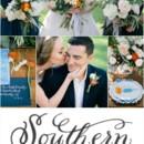 130x130 sq 1414186433892 southern weddings   blues