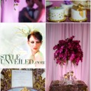 130x130 sq 1414186600668 radiant orchid   style unveiled