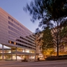 Hyatt Regency Greenville image