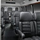 130x130 sq 1328029506099 executivevaninterior