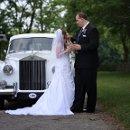 130x130 sq 1341499418370 bridegroomtoast